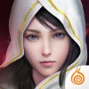 Sword of Shadows Snail Games USA Inc