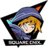 FLAME×BLAZE SQUARE ENIX Co.,Ltd.