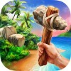 Island Survival 3 PRO Survival Worlds Apps