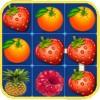 Fruit Link TALHASTUDIO