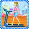 Fit Girl – Workout & Dress Up Girl Games – Vasco Games