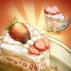Dessert Chain: Coffee & Sweet Touchten
