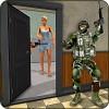 現代アクションFPSミッション Tribune Games Mobile Studios