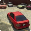 Car Parking – New Park System TurboGames