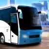 Bus Parking Simulator 2017 VascoGames