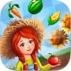 農場の魅力は3と一致します Puzzle Games – VascoGames
