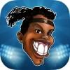 Ronaldinho Sports ™ VIBOTECH