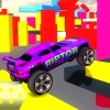 Stunt Car Racing 3D World 3D Games