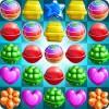 Jelly Crush Cookie Crush Games