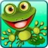 Frogs Hopper Digitals Ventures
