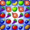 Fantasy Farm Fever Cookie Crush Games
