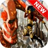 top Attack on Titan WalkT tips Newsapps