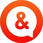 ANDPAD CHAT Oct,inc