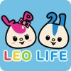 LEOLIFE Leopalace21 Corporation