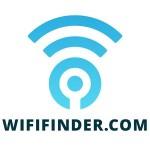 WiFi Finder – Free WiFi Map SpeedSpot.org