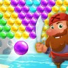 Bubble Pop Pirate Free Bubble Shooter Games