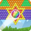 Bubble Master Pop Free Bubble Shooter Games