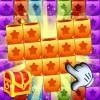 Toy Crush Blasts Cube blastmatchgames