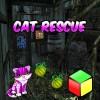 猫レスキューゲーム Best Escape Games Studio