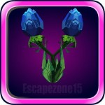 Escape Games Zone-213 escapezone15