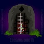 Escape Games Zone-215 escapezone15