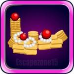 Escape Games Zone-222 escapezone15