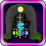 Escape Games Zone-226 escapezone15