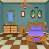 Fabulous Villa Escape Games2Jolly