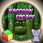 ベストゲーム – Raccoon Escape Best Escape Games Studio