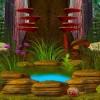 Escape Games Play 108 LATEST ESCAPE GAMES