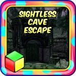 視界のない洞窟 Best Escape Games Studio