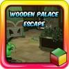 木製の宮殿の脱出ゲーム Best Escape Games Studio