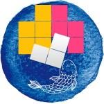ブロックパズル – 魚の物語 CoworkDream