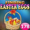 Finding Easter Eggs Escape Best Escape Game