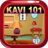 Kavi Escape Game 101 KaviGames