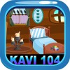Kavi Escape Game 104 KaviGames