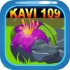 Kavi Escape Game 109 KaviGames