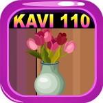 Kavi Escape Game 110 KaviGames