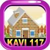 Kavi Escape Game 117 KaviGames