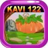 Kavi Escape Game 122 KaviGames