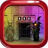Kavi Escape Game 62 KaviGames