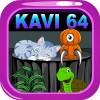 Kavi Escape Game 64 KaviGames
