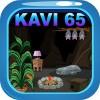 Kavi Escape Game 65 KaviGames