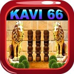 Kavi Escape Game 66 KaviGames