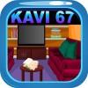 Kavi Escape Game 67 KaviGames