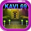 Kavi Escape Game 69 KaviGames