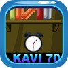 Kavi Escape Game 70 KaviGames