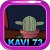 Kavi Escape Game 73 KaviGames