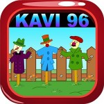 Kavi Escape Game 96 KaviGames