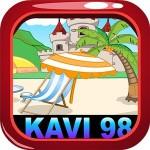 Kavi Escape Game 98 KaviGames
